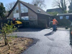 asfalteren-ouddorp