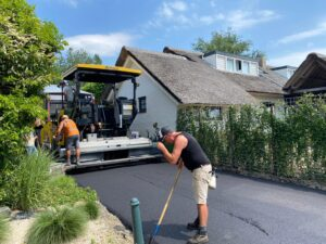 oprit-asfalteren-waddinxveen