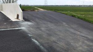 asfalteren-abcoude